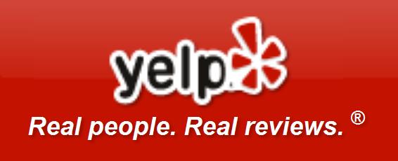 yelp-screenshot-4
