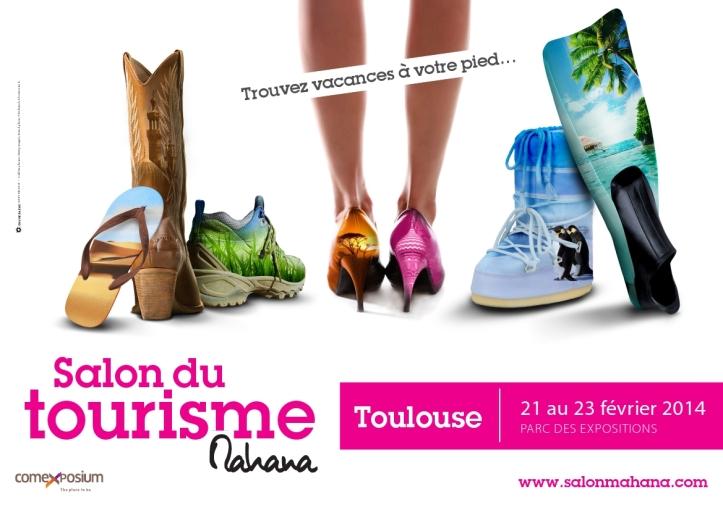 TourismeToulouse2014-A4horiz