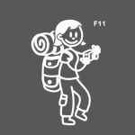 Sticker_F11-300x300