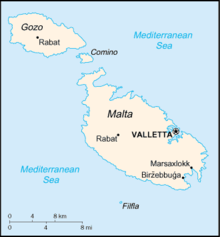 220px-Malta-CIA_WFB_Map