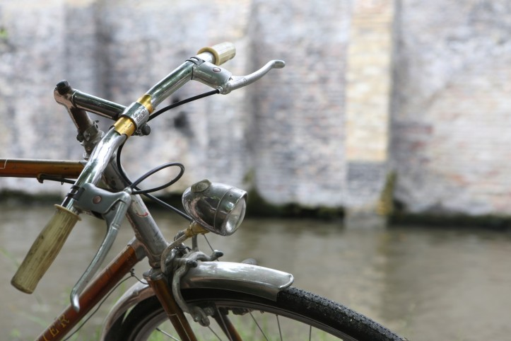 1-Life-of-Pix-free-stock-photos-city-bicycle-1440x960