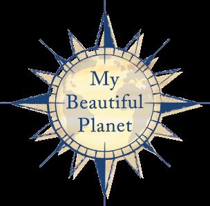 logo mybeautiful PNG RVB